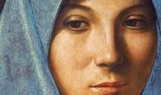 Preghiera per consacrare tutti gli ammalati a Maria ed affidarli alle sue amorevoli cure di Madre!