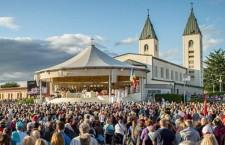 Novena alla Madonna di Medjugorje – VII giorno: Preghiamo per i gruppi di preghiera
