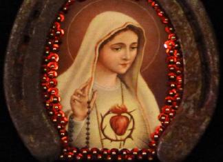 sacrocuore.preghiera.maria