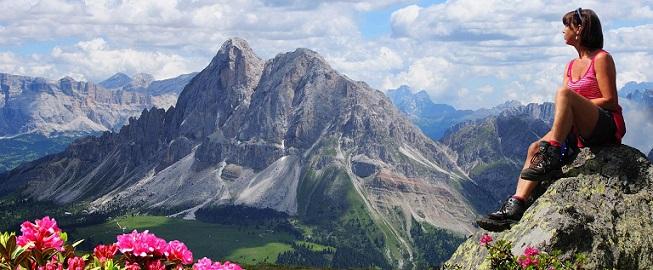 vacanze-montagna-benefici