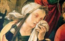 Ogni giorno una Lode a Maria – 13 Gennaio – S. Maria del pianto