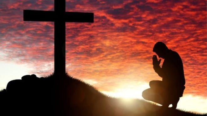 _81774001_prayer
