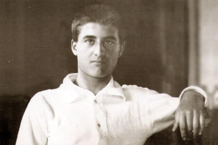 Beato Pier Giorgio Frassati (2)