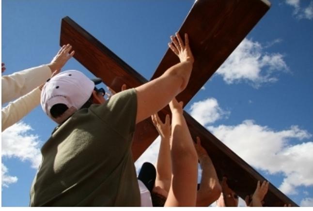 CINA – VATICANO Sacerdoti e giovani cinesi impediti a partecipare alla Giornata mondiale della Gioventù_20160720084940