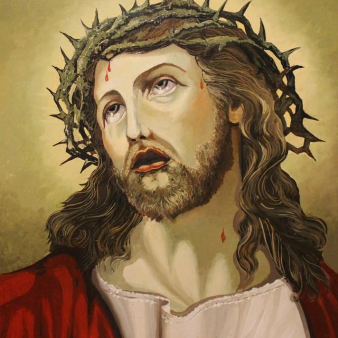 Gesù-Corona-di-spine-720x720