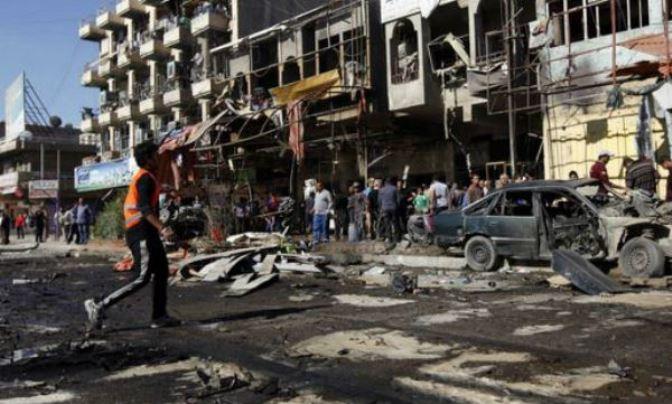 Iraq-attentati-a-Baghdad-1