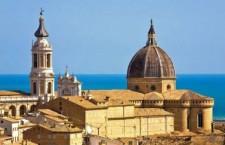 Santuario di Loreto. Nominato il nuovo arcivescovo prelato: è monsignor Fabio Dal Cin