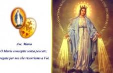 Alfonso, l'ebreo convertito dalla Vergine della Medaglia Miracolosa