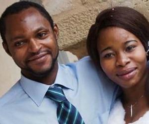 Nigeriano ucciso / Chinyery e quella bellezza del perdono più grande del dolore