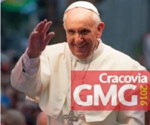 Gmg Cracovia 2016