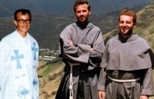 La preghiera di Papa Francesco per la pace: Dio tocchi il cuore dei terroristi