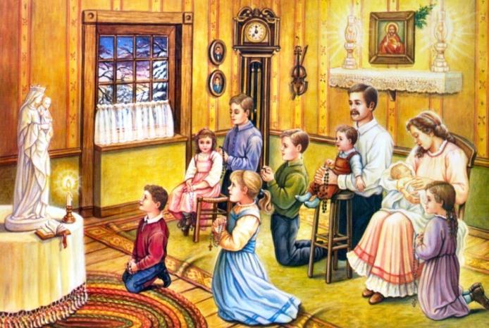 S.-Rosario-in-famiglia