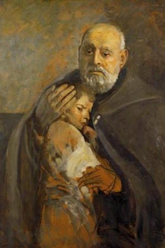 Sant'Alberto Chmielowski 2