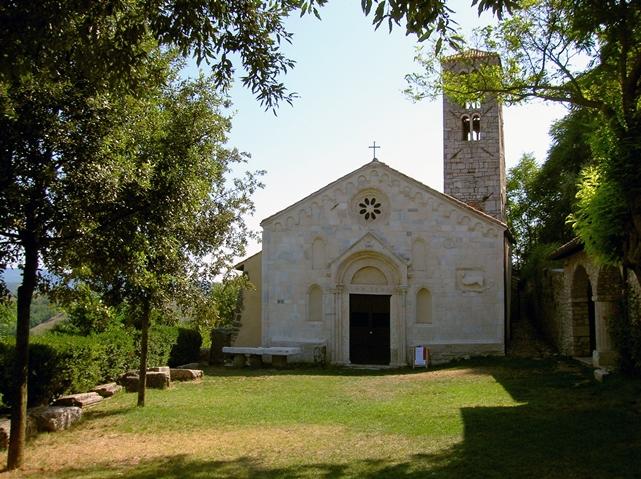 Santuario_Santa_Vittoria