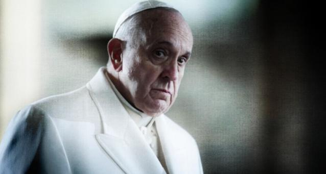 Vatileaks-2---Ce-ancora-del-marcio-in-Vaticano