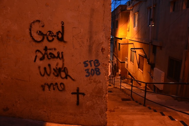 libano-cristiani-valle-Beqaa