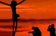 Medjugorje. Ho visto con i miei occhi un Dio che guarisce, ed oggi sento nel cuore di testimoniarlo!