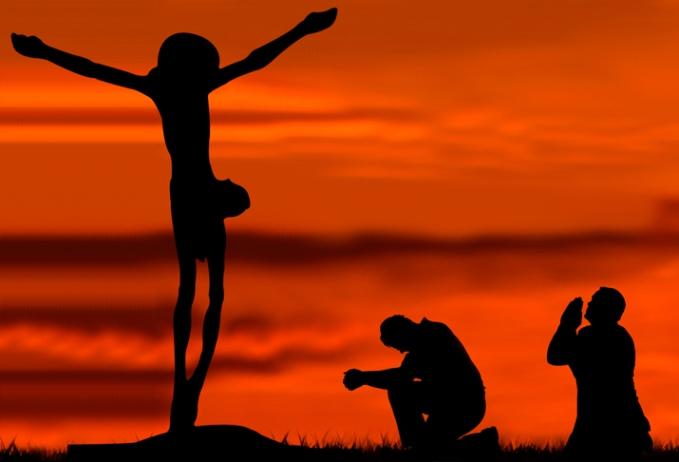 men-praying-medj1