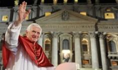 Quando Padre Amorth raccontò di un potente esorcismo realizzato da Benedetto XVI