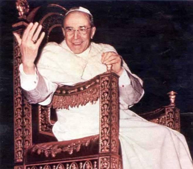 papa_Pio_XII