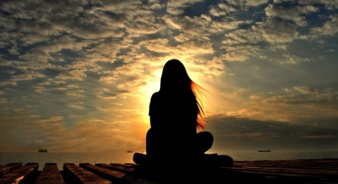 preghiera-OLTRE-online-701x382