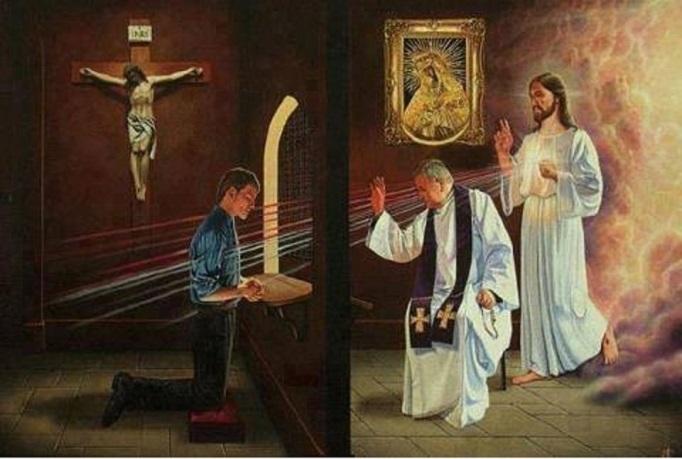 sacramentopenitenza