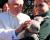 20 Luglio 2008: si concludeva in Australia la Giornata mondiale della Gioventù con Papa Benedetto