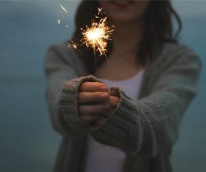 Domenica 14 Agosto - Sei venuto per incendiare il mondo d'amore