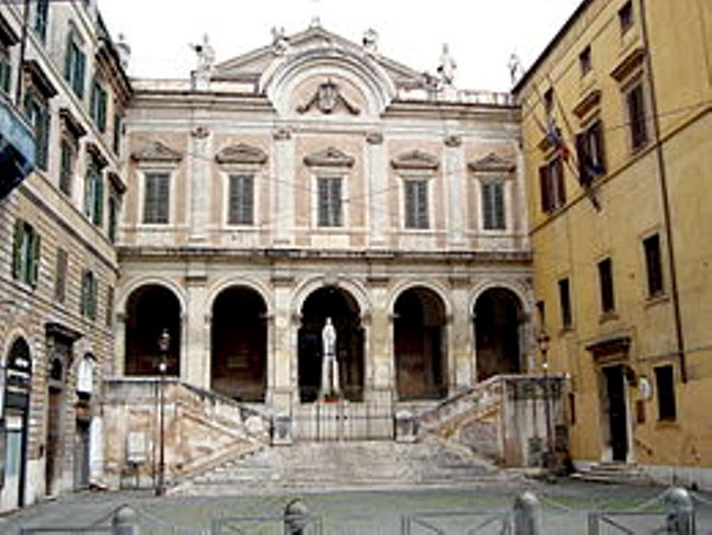 260px-Chiesa_di_Sant'Eusebio