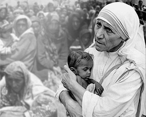 Madre_Teresa_