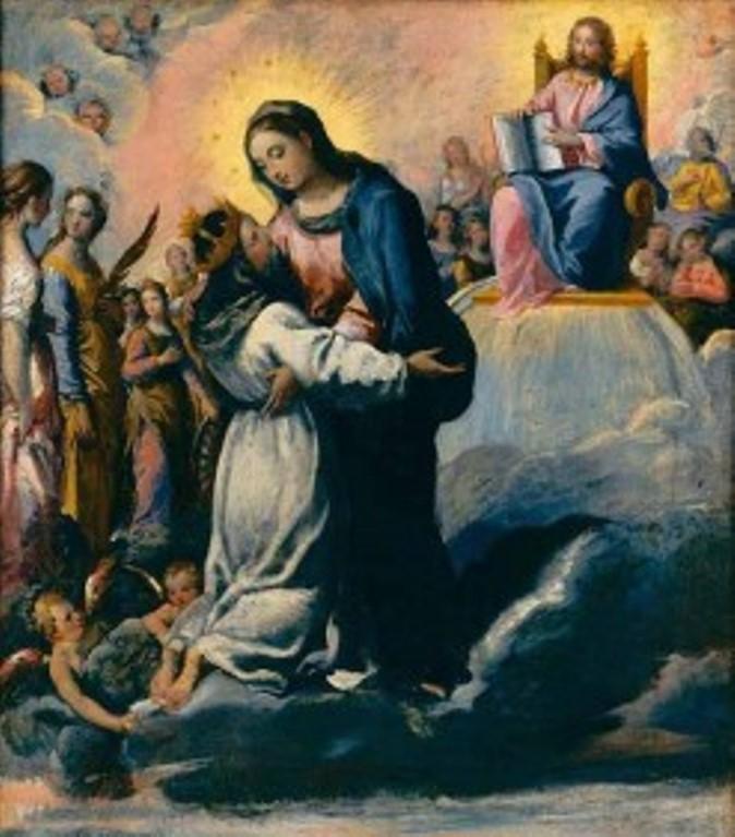 Santo-Stefano-di-Ungheria-247x300