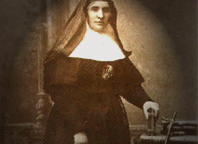 St.+Candida+Maria+de+Jesus