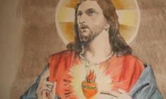 Non sono io che colpisco l'uomo, è lui che col peccato viene incontro a riceverne i colpi.