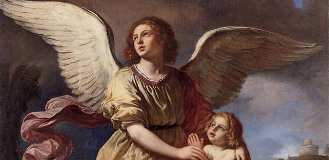 angelo-custode-francesco-20141002172423