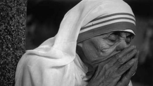 madre teresa (2)