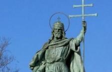 I Santi di oggi – 16 Agosto Santo Stefano di Ungheria