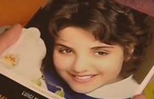 La grande storia di una piccola anima pura! Quella di Teresa, piccolina che è volata in Paradiso!