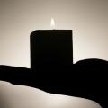 Lunedì 12 Settembre - I miracoli accadono a chi ama