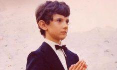 A 12 anni già servo di Dio: la vera storia di Silvio Dissegna