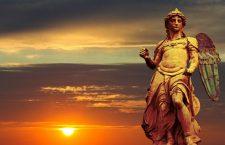 Le oltre 30 apparizioni dell'Arcangelo San Michele, un grande e potente nemico del diavolo (II parte)
