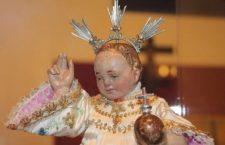 La storia emozionante da conoscere del 'Lloroncito', il Bambino Gesù di Santa Teresa d'Avila