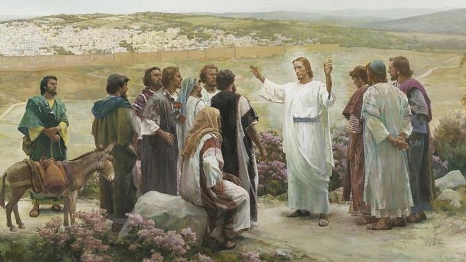 jesus-ancient-apostles