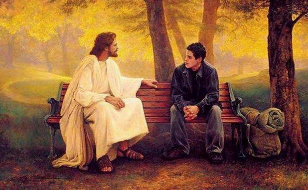 jesus-christ-quotes3