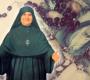 Novena all'Amore Misericordioso di Gesù (scritta da Madre Speranza) – 7° giorno
