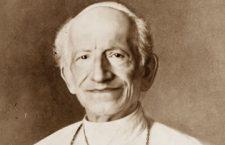 Quella profezia di Leone XIII sull'Italia apostata era proprio vera! Oggi ne vediamo i frutti