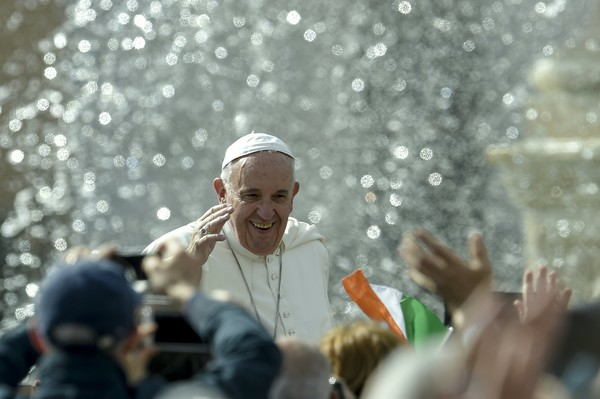 Pope+Francis+holds+Jubilee+audience+St+Peter+i4_hO8QY44hl