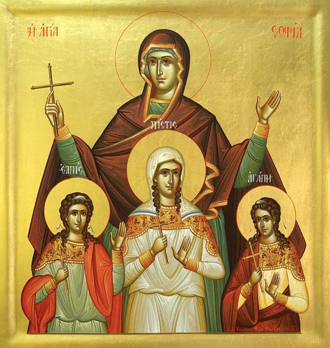 sante-martiri-fede-speranza-carita-e-della-loro-madre-sofia