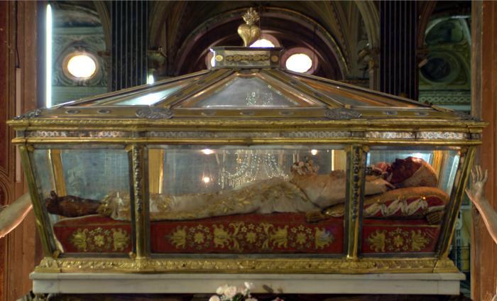 santuario-santa-caterina-2