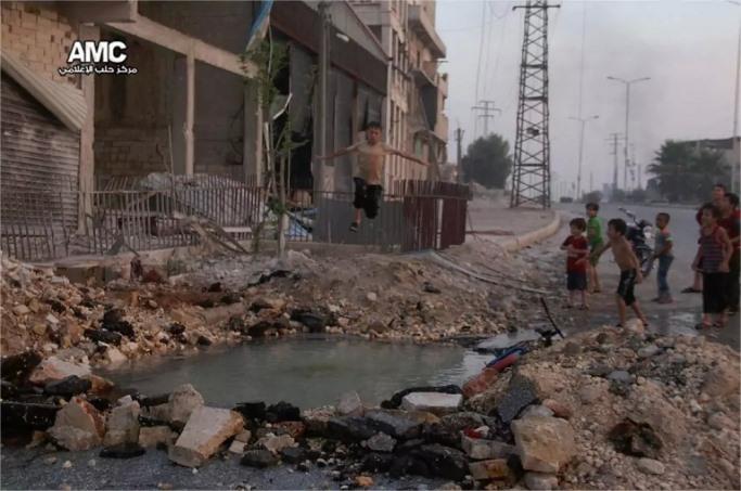 Siria --