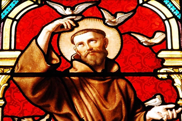 st-francis-stained-glass-e1425645668450-750x499